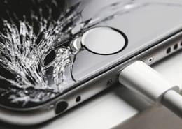 Riparazioni Cellulari - Smartphone - Tablet
